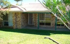 67 Middle Road, Hillcrest QLD