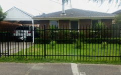 60 Rosebery Street, Altona Meadows VIC