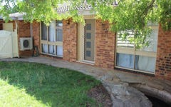 14 Kumm Place, Cook ACT