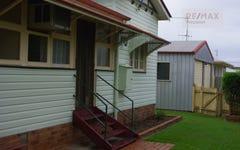 49 Boundary Street, Walkervale QLD