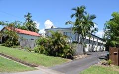 5 Thomas Street, Cairns North QLD