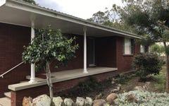 4 High Street, Wingham NSW