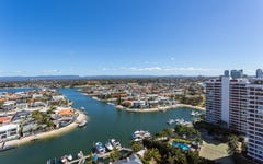 99 Grand Mariner, 12 Commodore Drive, Paradise Waters QLD