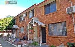 Unit 17/96-100 LONGFIELD STREET, Cabramatta NSW