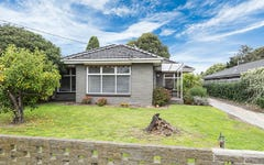 66 Bellevue Road, Bentleigh East VIC