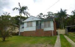 96 WILLANDRA CRESCENT, Windale NSW