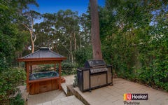 9/837 Henry Lawson Drive, Picnic Point NSW