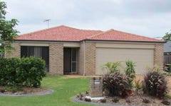 1 Myora Place, Sandstone Point QLD