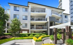 19/16-20 Keira Street, Wollongong NSW