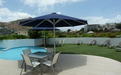 0604/106 Denham Street, Townsville City QLD