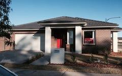 174 Greenwood Parkway, Jordan Springs NSW