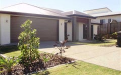 40 Ceil Circuit, Coomera Waters QLD