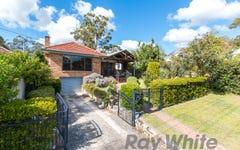 38 Stuart Street, Kotara South NSW