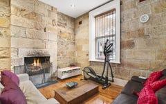 246 Forbes Street, Darlinghurst NSW