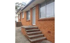 4/20 Drummond Avenue, Armidale NSW