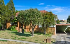 65 Miranda Road, Miranda NSW