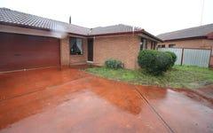 2/4 Kenarf Close, Kingswood NSW