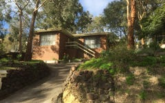 192 Rattray, Montmorency VIC