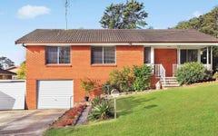 11 Apanie Avenue, Narara NSW
