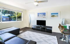 11/131 Brooks Street, Bar Beach NSW