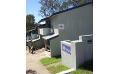 3/16 Fisher Street, West Gladstone QLD