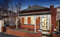 141 Richardson Street, Middle Park VIC