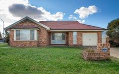 1/1 Kaldari Crescent, Glenfield Park NSW