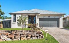 31 Griffin Crescent, Collingwood Park QLD
