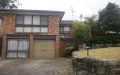 14 Hume Drive, Helensburgh NSW