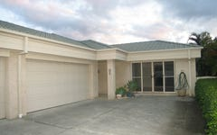 2/12 Keith Compton, Tweed Heads NSW