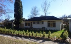 112 Carnegie Crescent, Griffith ACT