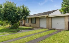 2 Alison Avenue, Nowra NSW