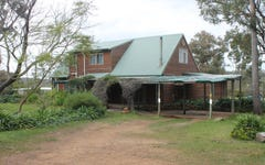 1428 Toodyay Road Cottage, Gidgegannup WA