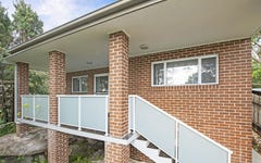 17A Pulbrook Parade, Hornsby NSW