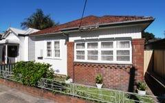 37a Fawcett Street, Mayfield NSW