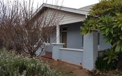 62 Waratah Street, Seacliff SA