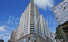 578A Castlereagh Street, Sydney NSW