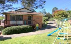 14 Coomassie Avenue, Faulconbridge NSW