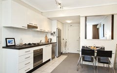 308/2 David Street, Crows Nest NSW