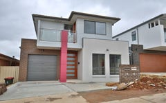 26 Selection Street, Lawson ACT