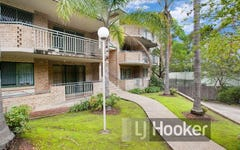 12/3-7 Crown Street, Granville NSW