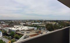 41/130 Main Street, Blacktown NSW