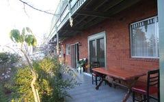 10 Angel Street, Wentworth Falls NSW