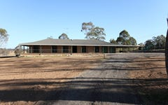 1433 The Northern Road, Bringelly NSW