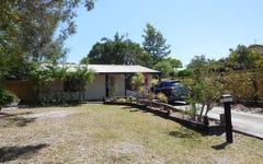 44 Namba Street, Pacific Paradise QLD