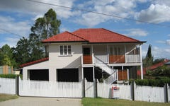 60 Hawthorne Street, Sadliers Crossing QLD