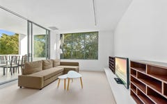 B316/810-822 Elizabeth Street, Waterloo NSW