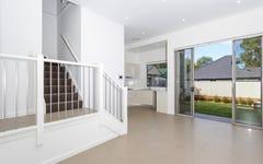 47a Lower Mount Street, Wentworthville NSW