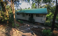 22 Demavend Drive, Tamborine Mountain QLD