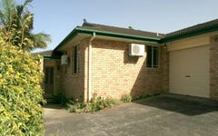 1/29A Jirramba Ave, Saratoga NSW
